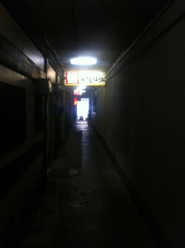 20120521-午後040505.jpg